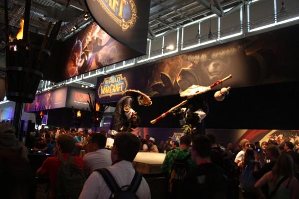 Gamescom 2013 - 0172