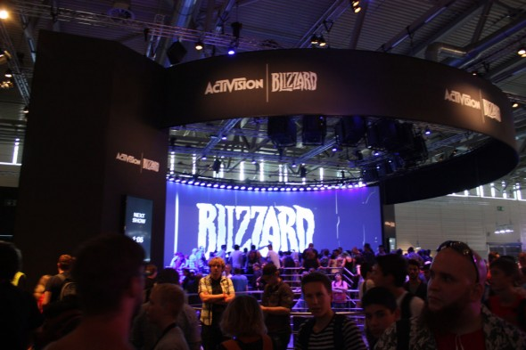 Gamescom 2013 - 0178