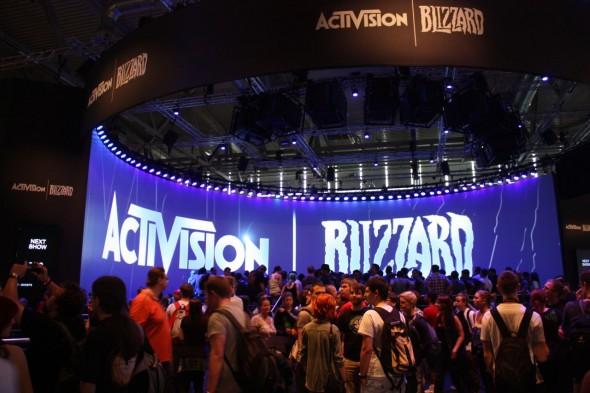 Gamescom 2013 - 0180