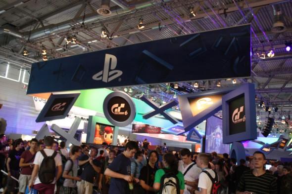 Gamescom 2013 - 0183