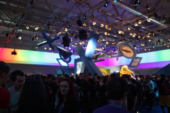 Gamescom 2013 - 0184
