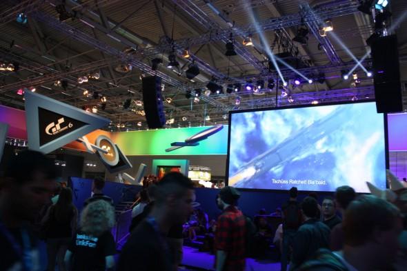 Gamescom 2013 - 0186