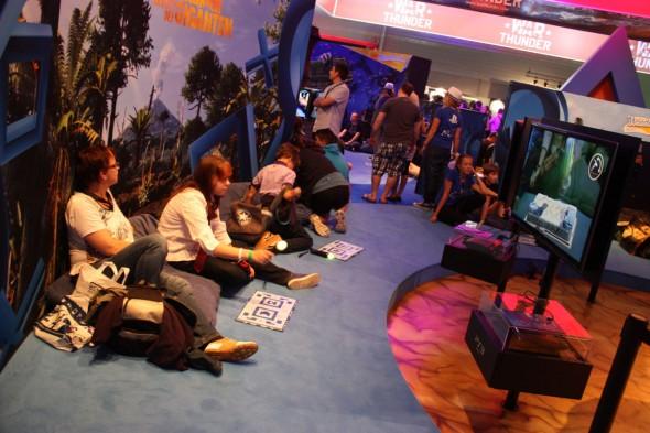 Gamescom 2013 - 0188