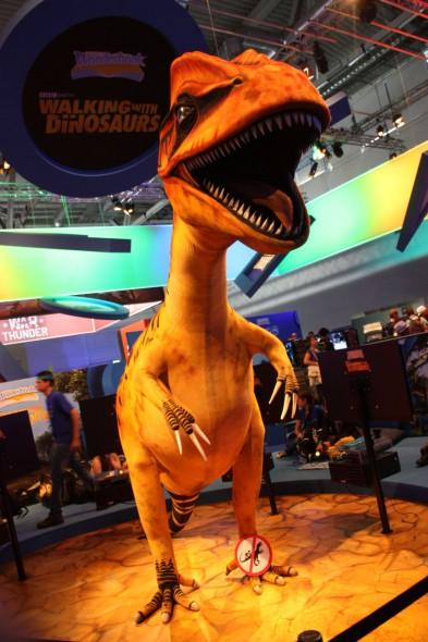 Gamescom 2013 - 0190