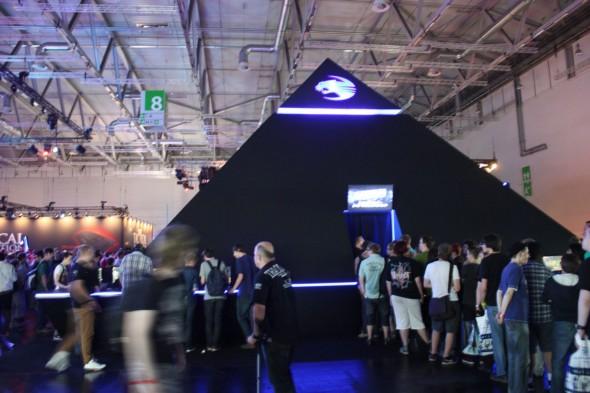 Gamescom 2013 - 0191