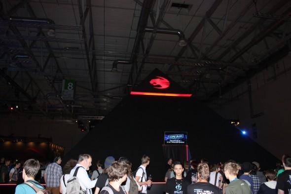 Gamescom 2013 - 0192