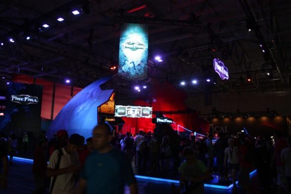 Gamescom 2013 - 0193