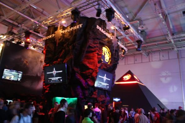 Gamescom 2013 - 0202