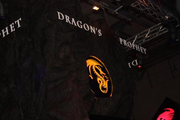 Gamescom 2013 - 0203