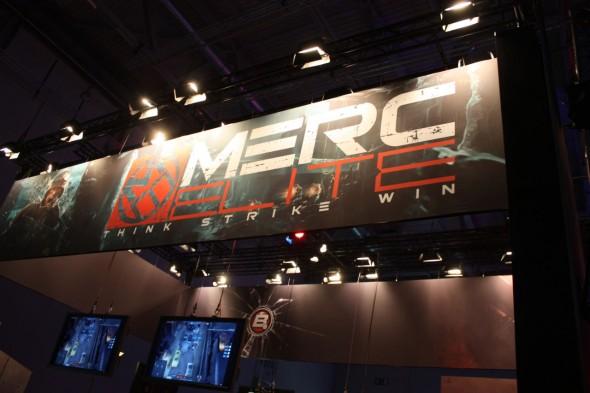 Gamescom 2013 - 0205