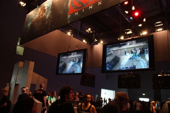 Gamescom 2013 - 0206