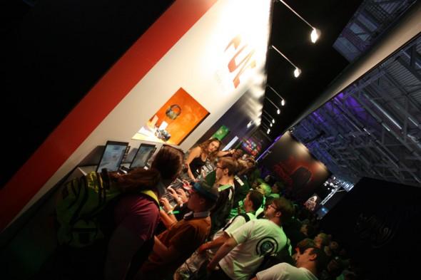 Gamescom 2013 - 0210