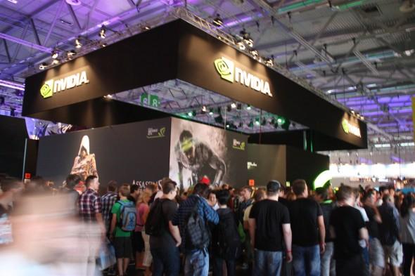 Gamescom 2013 - 0212