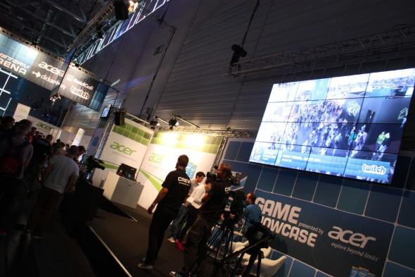Gamescom 2013 - 0214