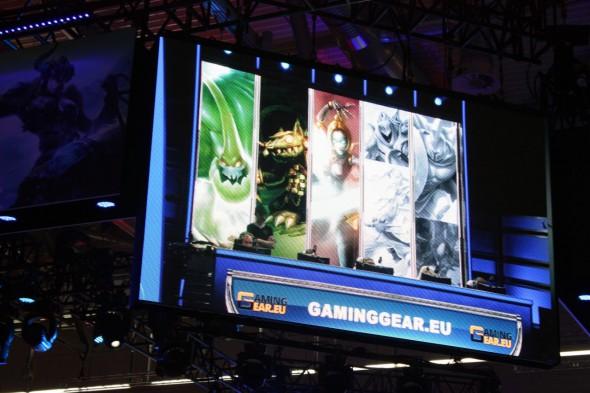 Gamescom 2013 - 0226