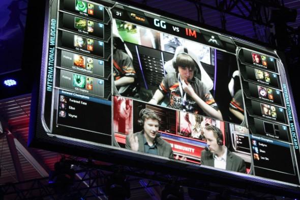 Gamescom 2013 - 0229