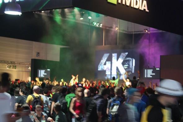 Gamescom 2013 - 0236