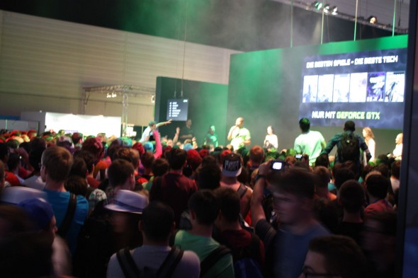 Gamescom 2013 - 0237