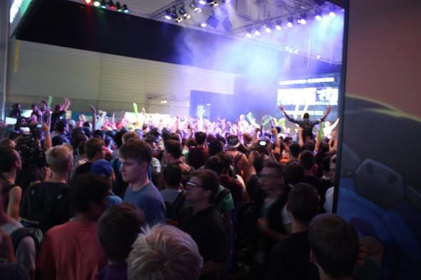Gamescom 2013 - 0238