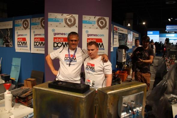 Deutsch_casemod_Meisterschaft65