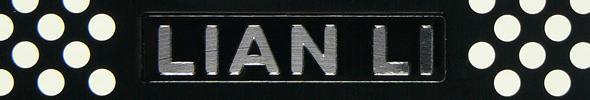 Lian Li PC-10N Gehäuse mit WaKü-Support
