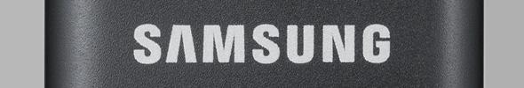 Lesertest: Samsung YP-U7 4GB MP3-Player
