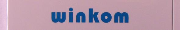 Winkom Powerstick ML3 16GB und 32GB USB-Stick