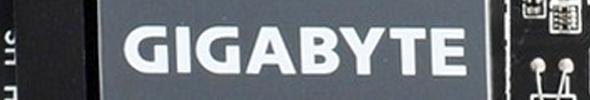Lesertest: Gigabyte Z87MX-D3H – LGA1150 Mainboard mit Intel Z87
