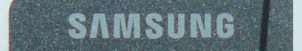 Samsung MicroSDHC Plus 32 GByte Class10 – MB-MPBGC