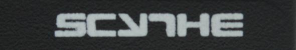 Scythe Kama Panel 3.1 – Cardreader und Lüftersteuerung