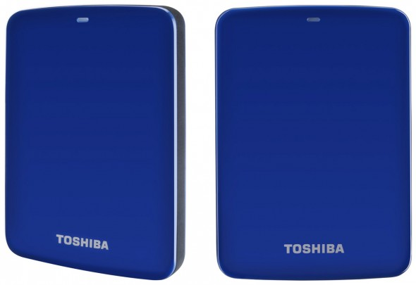 Toshiba-STOR.E-Canvio-1TByt