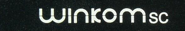 Winkom Pendrive SLC USB3.0 – 16GByte und 32GByte