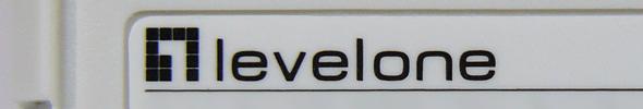 LevelOne PLI-4052 500Mbps Nano Powerline Adapter