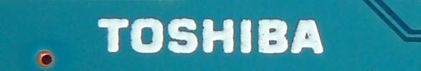 """Toshiba MQ Hybrid Drive – 2,5"""" SSHD mit 500 GB – MQ01ABF050H"""