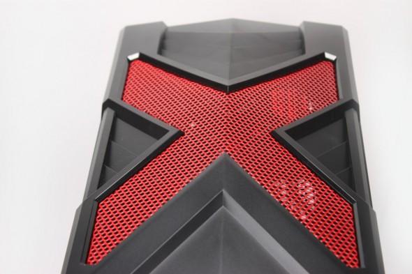 Aerocool_Strike_X_Xtreme_Devil_Red_07