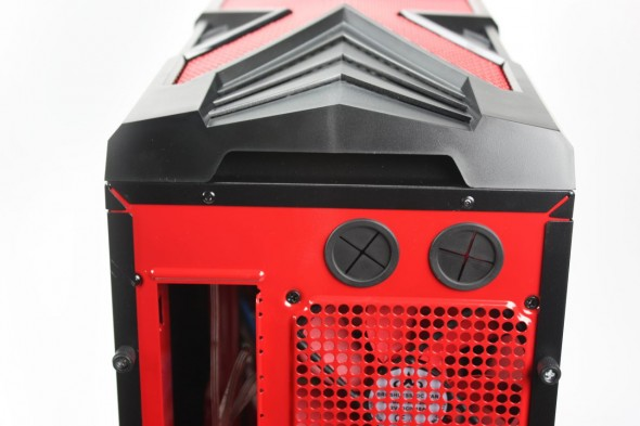 Aerocool_Strike_X_Xtreme_Devil_Red_19