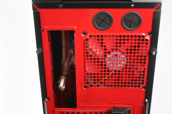 Aerocool_Strike_X_Xtreme_Devil_Red_20