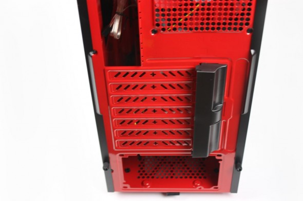 Aerocool_Strike_X_Xtreme_Devil_Red_21