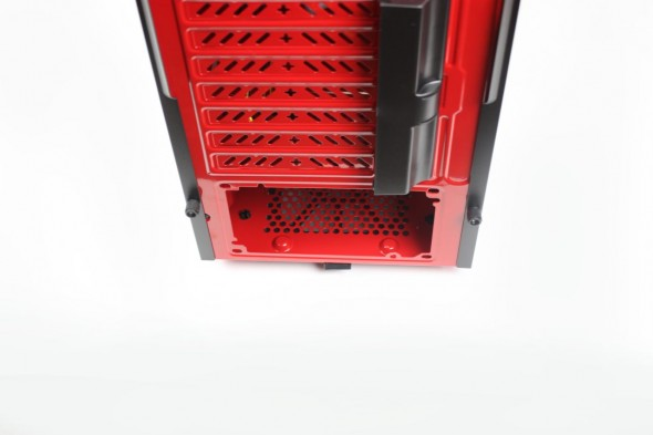 Aerocool_Strike_X_Xtreme_Devil_Red_22