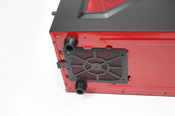 Aerocool_Strike_X_Xtreme_Devil_Red_23