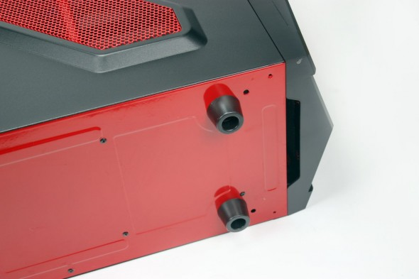 Aerocool_Strike_X_Xtreme_Devil_Red_24