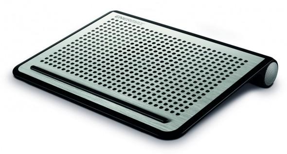 Enermax TwisterOdio 16 - CP008 - Queransicht 02