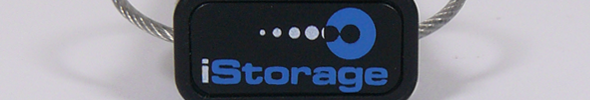 iStorage datAshur Secure Drive – USB-Sticks mit Verschlüsselung
