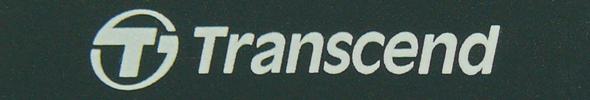 Transcend JetFlash 810 – 8 GByte USB-Stick