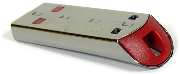 SanDisk Cruzer Force USB Flash Drive - Stick Boden