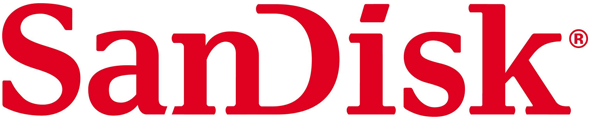 sandisk-logo