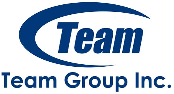team-group-logo