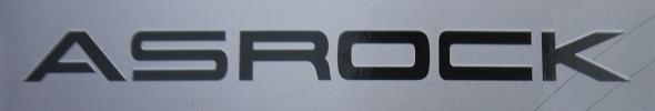 ASRock B85M Pro4 – LGA1150 Mainboard im Test