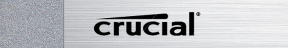 Crucial M500 240GB SSD – CT240M500SSD1