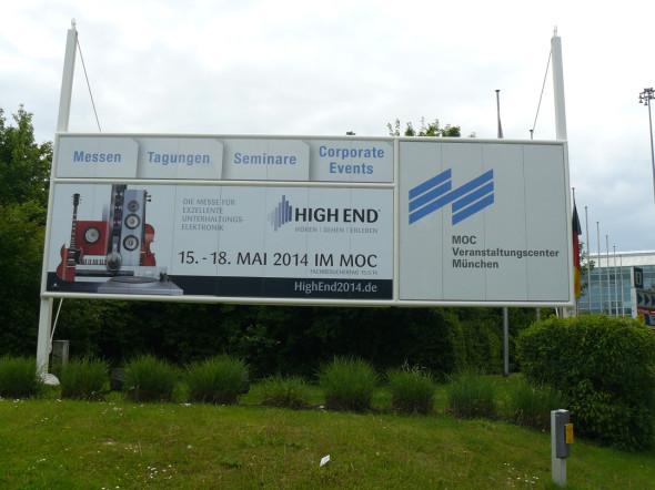 High-End-2014 - 3DTester.de - 001